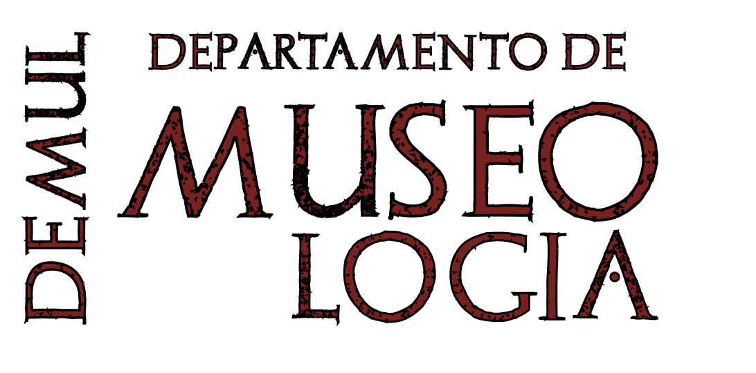 Museologia | UFOP