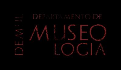 Departamento de Museologia