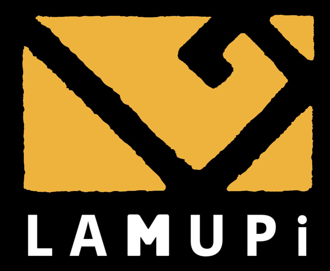 LAMUPi