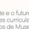 Debate Online sobre Exposição Curricular